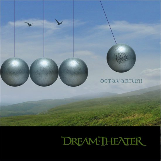 dream_theater-octavarium