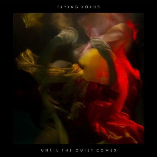 flying-Lotus