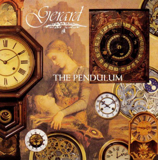 gerard-pendulum