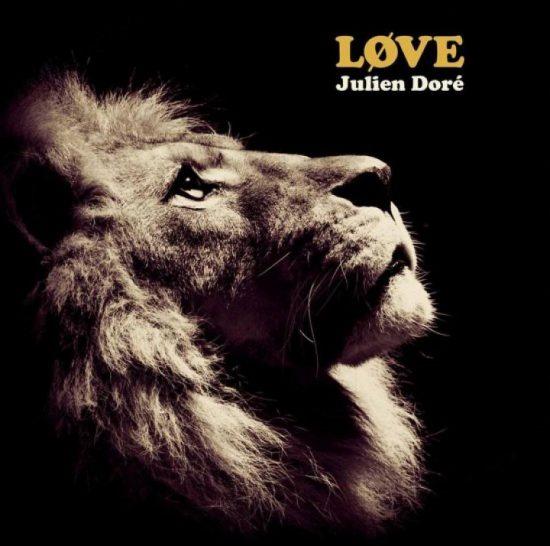 julien-dore-cover