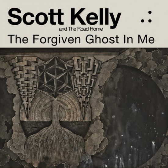scott-kelly-forgiven-ghost-in-me