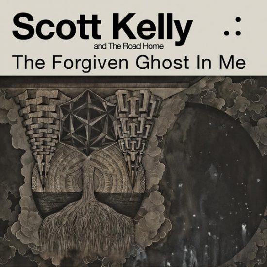 scott-kelly-forgiven-ghost-in-me