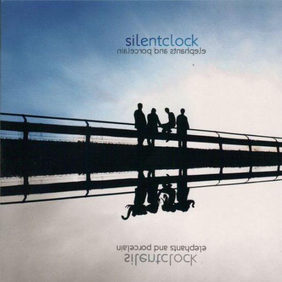 silentclock