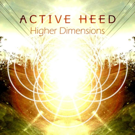 Active Heed – Higher Dimensions