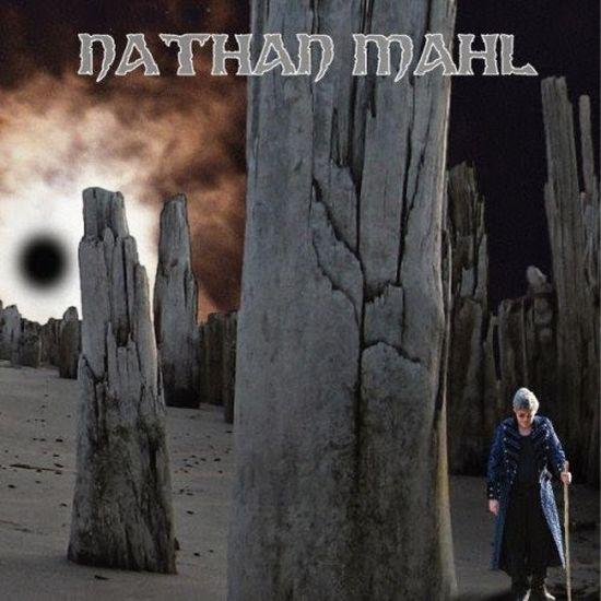 Nathan Mahl – Justify