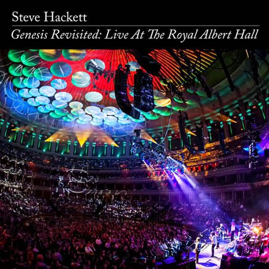 Steve-Hackett-Genesis-Live