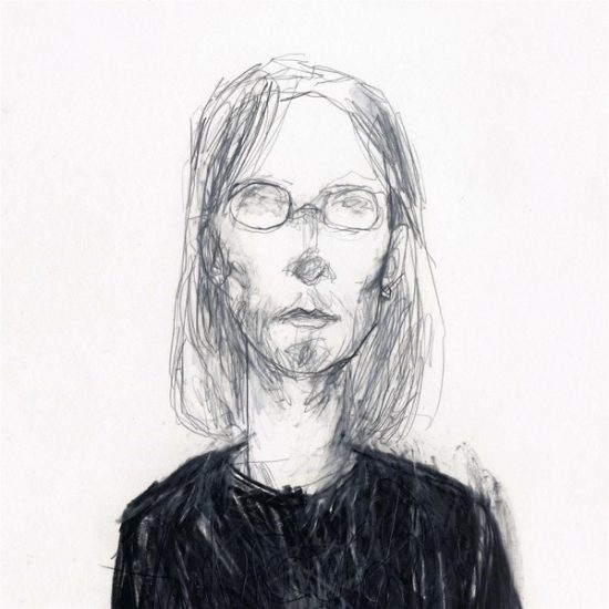 Steven Wilson – Cover Version