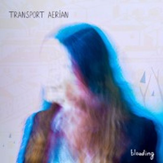 Transport Aerian – Bleeding