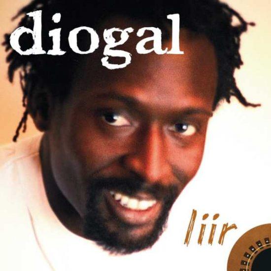 Diogal Liir