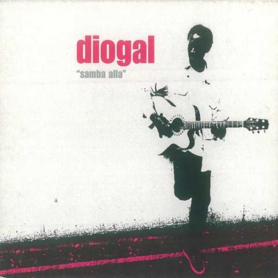 Diogal
