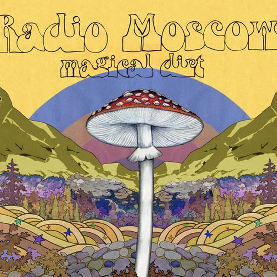 Magical-Radio-Dirt-Moscow