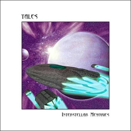 Tales-Interstellar-Memories