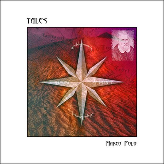 Tales-Marco-Polo