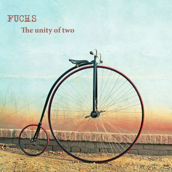 Fuchs – The Unity Of Two