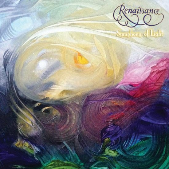 Renaissance – Symphony Of Light