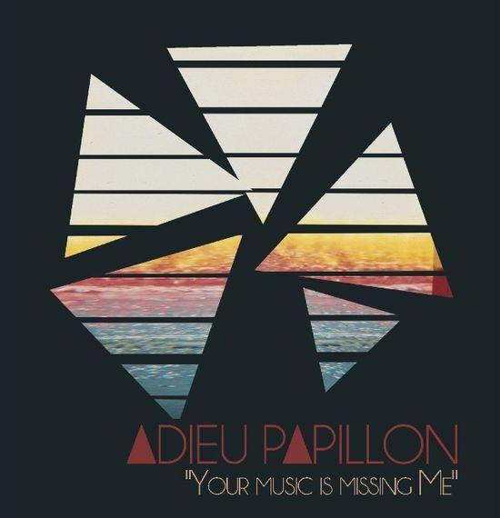 Adieu Papillon