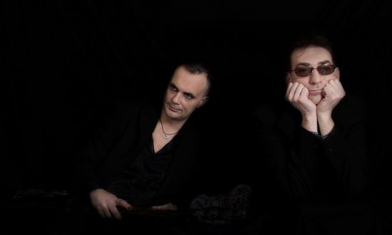 Malamnina Band