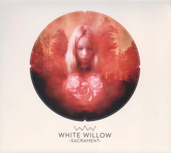 White Willow Sacrament