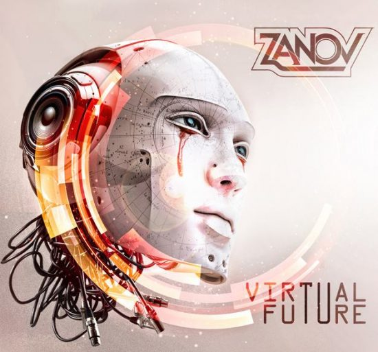 Zanov Virtual Future