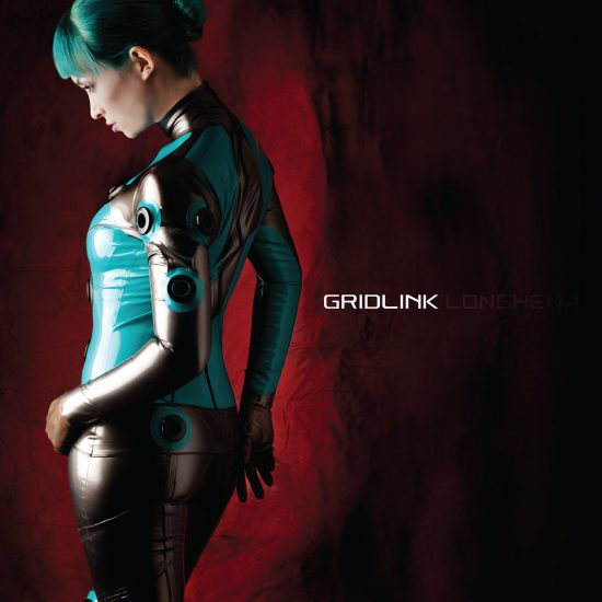 Gridlink – Longhena