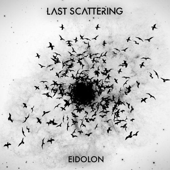 Last Scattering Eidolon