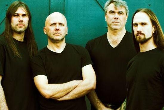 Nightingale Band