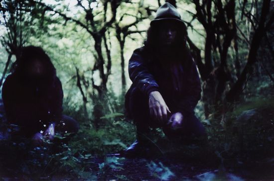 Wolves In The Throne Room Band 2