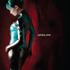 Gridlink Top