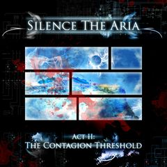 Silence The Aria Top