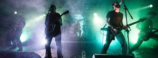 Tekeli Band