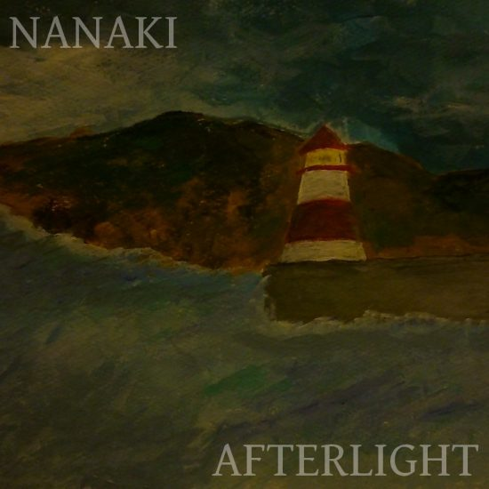 Nanaki Afterlight
