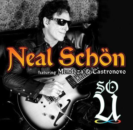 Neal-Schon-So-U