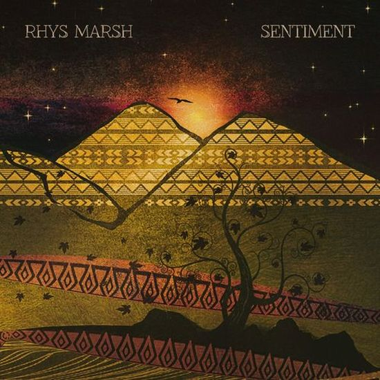 Rhys-Marsh-Sentiment