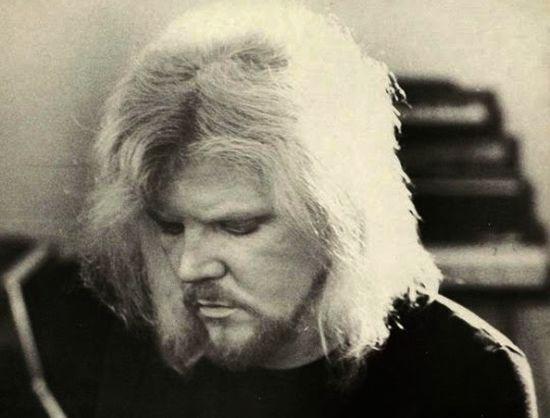 Edgar Froese 1978