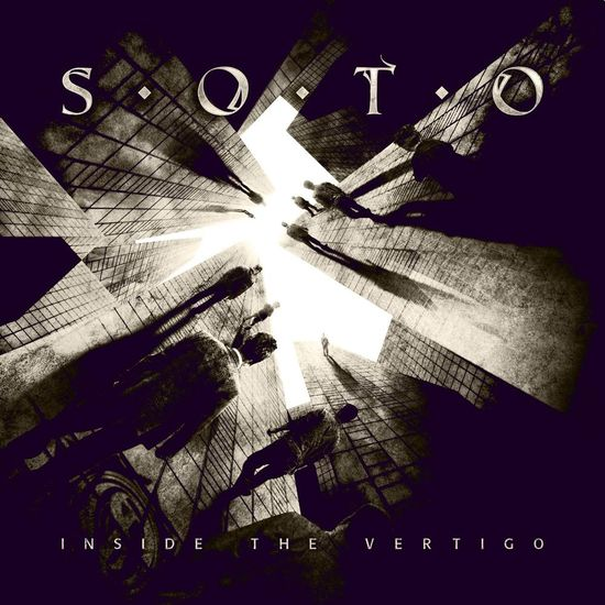 S.O.T.O – Inside The Vertigo
