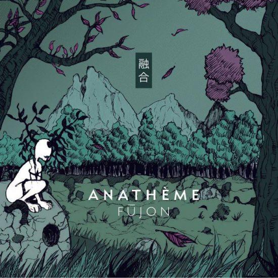 Anathème Fujon