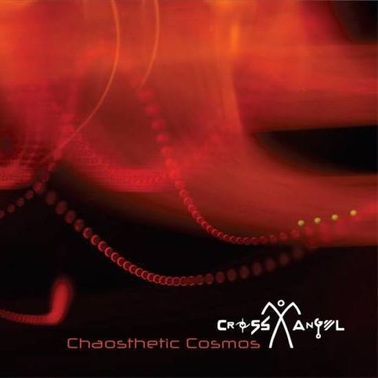 Chaosthetic-Cosmos