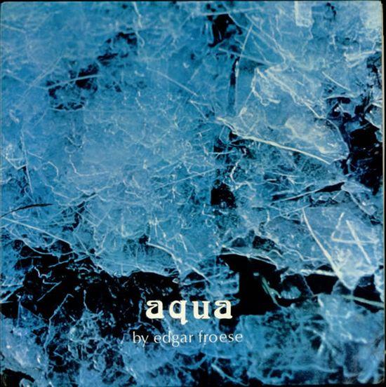 Edgar-Froese-Aqua