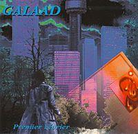 Galaad 1er février