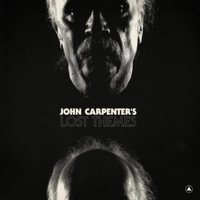 Qu'écoutez-vous en ce moment ? - Page 6 John-Carpenter-Lost-Themes