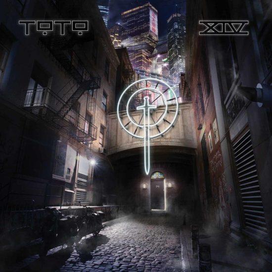 TOTO XIV