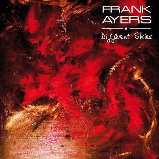 Frank-Ayers-Different-Skies