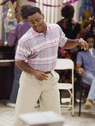 """""""Steve Earle dansant"""""""