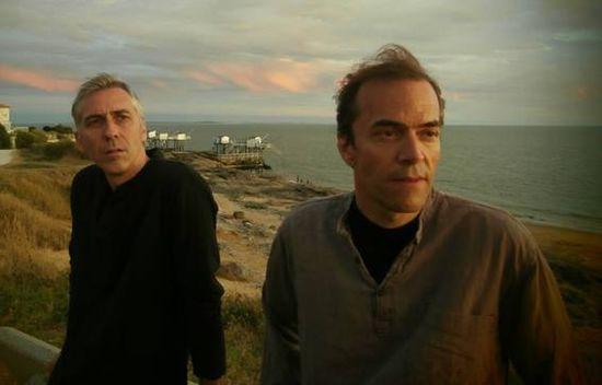 Alco Frisbass Duo 2