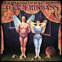Alco Frisbass