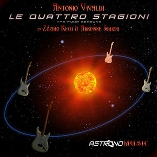 Astronomusic-Vivaldi's-Four-Seasons