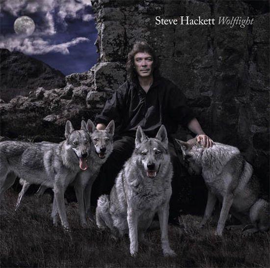 Steve-Hackett-Wolflight