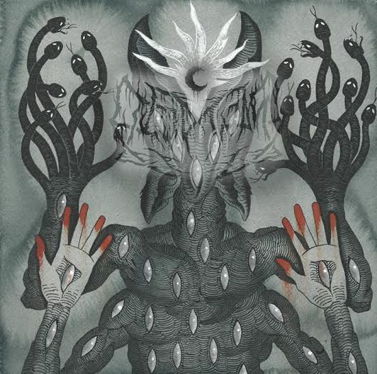 Leviathan-Scar-Sighted