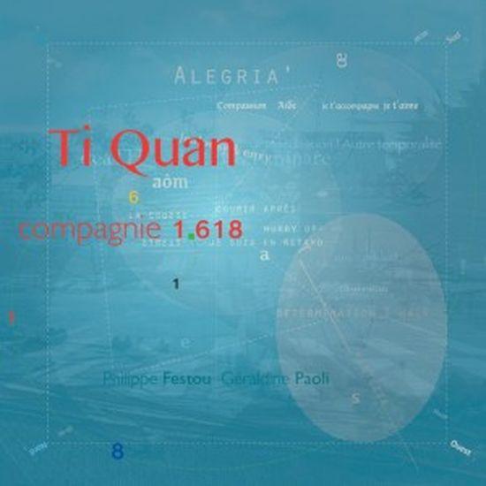Ti-Quan-Compagnie-1618
