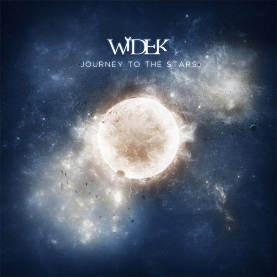Widek Journey To The Stars